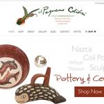 fair trade peruvian products