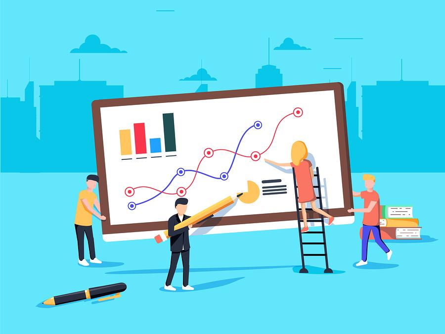 online marketing workshop maine