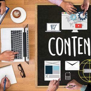 building content workshop